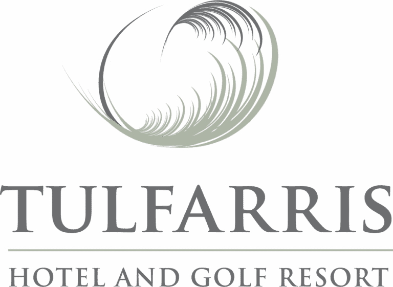 Tulfarris Hotel & Golf Resort Logo
